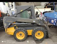 New Holland skid steer LS 150 LS 150 MINI PALA