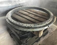 Liebherr Slewing Ring