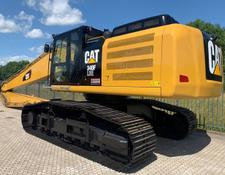 Caterpillar 340F Long Reach 2017