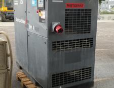 Atlas Copco GA 37 (GM327)