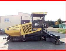 Bomag BF 700 C-2 !!1.805 h!!