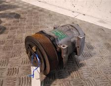 AC compressor for VOLVO FH 12 FH 12/340 truck